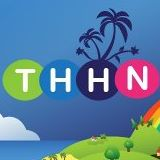 Torbay Holiday Helpers Network (THHN)